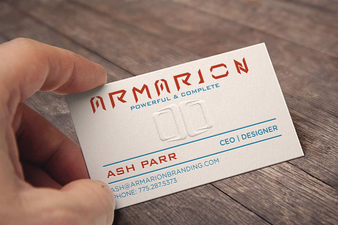 Logo design armarion branding a logo set contains 3 completed logos with similar style characteristics the completed logo sets are delivered via email within the time line selected and magicingreecefo Gallery
