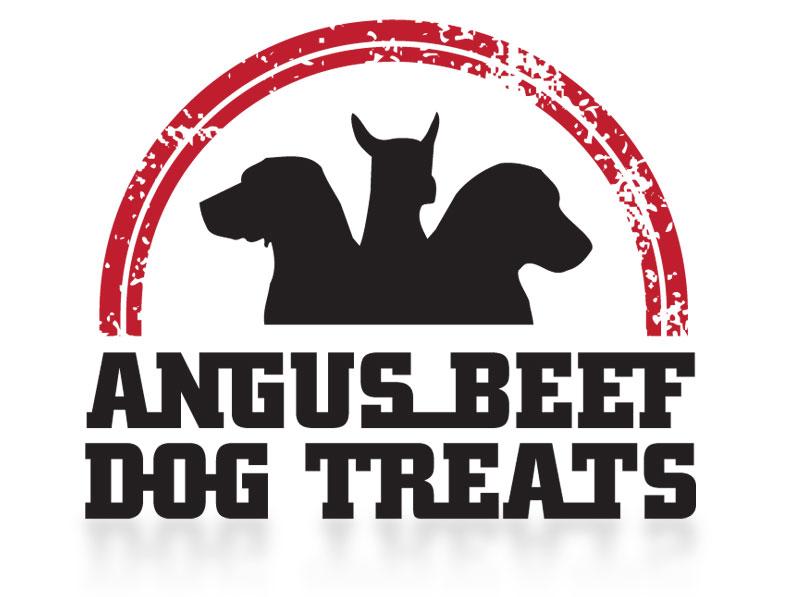 Angus Beef Dog Treats