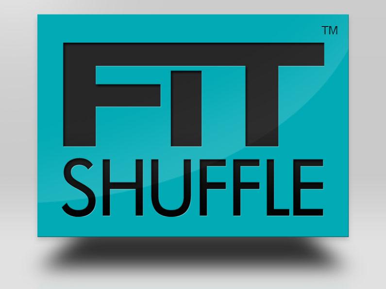 Fit Shuffle
