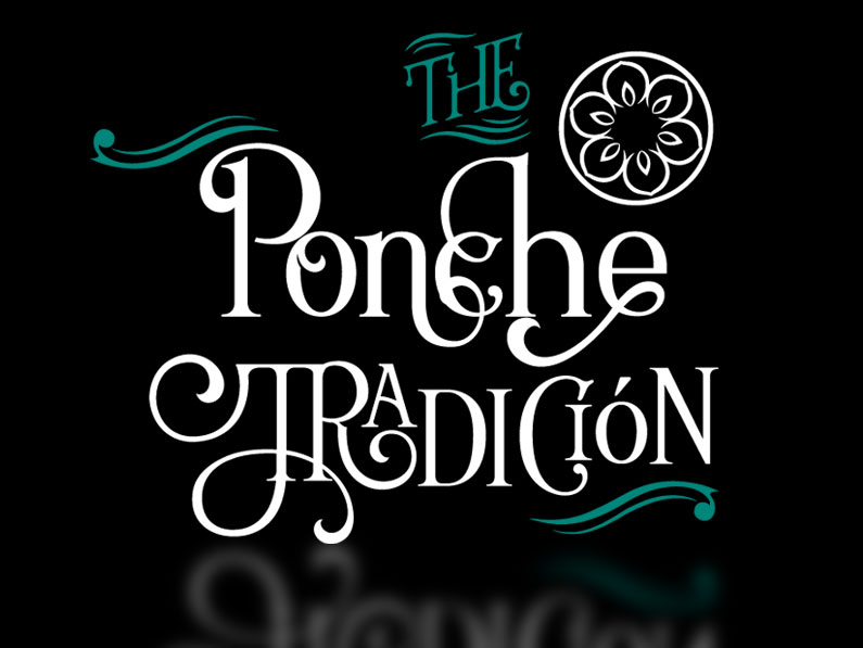 Ponche Tradicion