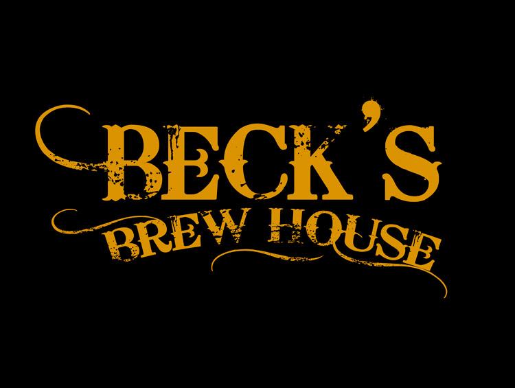 Becks Brew House