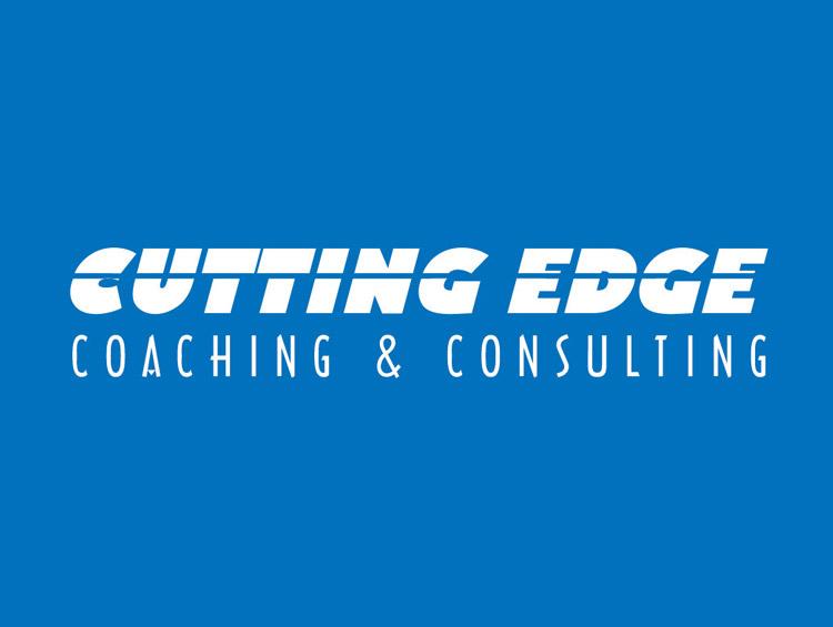 Cutting Edge Coaching