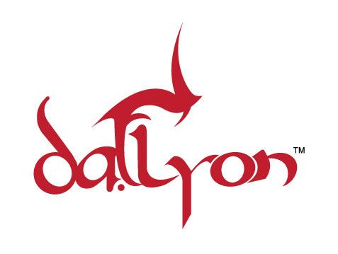 Dallyon v2