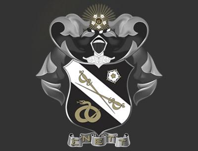 Delta XI Alumni