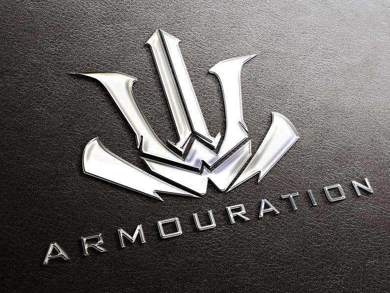 Armouration