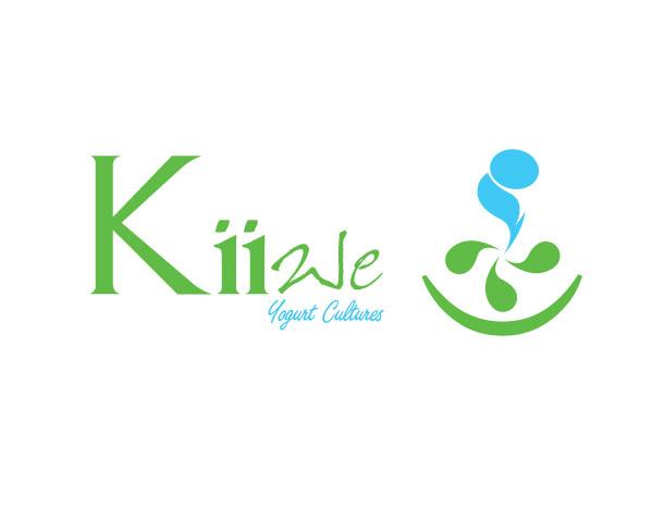 Kiiwe